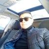 Аслан, 34, г.Жезказган