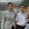Алексей, 21, г.Саяногорск