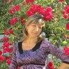Анжела, 46, г.Винница