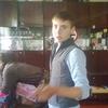Сергей, 24, г.Брусилов