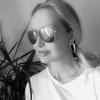 Julia, 40, г.Москва