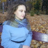 Yuliya, 28, г.Edmonton