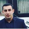 Cavid Serifov, 28, г.Баку