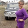 Оксана, 47, г.Курган