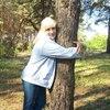 Наталия, 56, г.Полтава