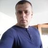 tolik, 37, г.Тернополь