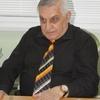 Александр, 72, г.Тольятти