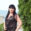 СВетлана, 53, г.Гусь-Хрустальный