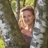 Екатерина, 37, г.Балашиха