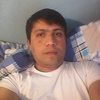 babamurat, 31, г.Стамбул