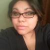 Bianca, 23, Oklahoma City