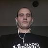 Николай, 31, Ірпінь