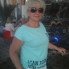 Ольга, 52, г.Анапа