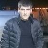 Gar, 26, г.Самара