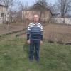 Владимир Ильин, 60, Дружківка