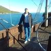 Сергей, 41, г.Курган