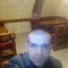 Василь, 25, г.Рогатин
