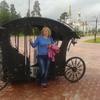 Любовь Викторовна Кир, 54, г.Тюмень