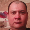 Марат, 33, г.Верхний Уфалей