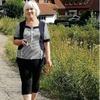 Людмила Андреевна, 65, г.Усть-Каменогорск