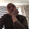 Дмитрий, 34, г.Смоленск