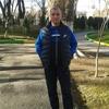 Шерзод, 41, г.Ташкент