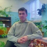 Сергей 46 Сланцы
