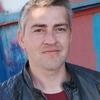 Vladimir Safronov, 34, Syzran