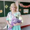 Наталья, 50, г.Бийск