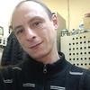Aleksey, 36, Zima