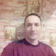 Владимир 48 Водный