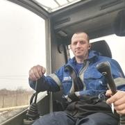 Сергей 39 Томск