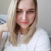 Юлия 31 Иркутск