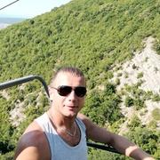 Дмитрий Ендовицкий 33 Подгоренский