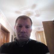 Александр 46 Борисов