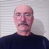 Hail, 57, New Urengoy