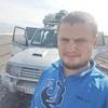 Олега, 25, г.Петропавловск-Камчатский