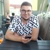 Taras, 24, г.Тернополь