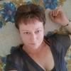 Marina, 45, Kaliningrad