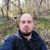 Sanchiz, 35, Tuapse