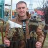 Сергей, 30, г.Сочи