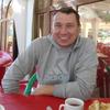 миша, 33, г.Алматы (Алма-Ата)