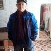 Sergey Izumrudov, 43, Aldan