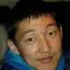 Амур, 25, г.Улан-Удэ