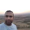 Hawar, 30, г.Багдад