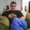 alexander, 51, Minnesota City