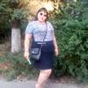 Татьяна, 27, г.Новочеркасск
