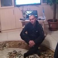 коля, 33 года, Овен, Александров
