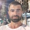 Камо, 32, г.Симферополь