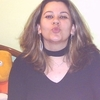 Kристина, 36, г.Барселона